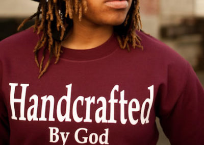 handcrafted-by-god